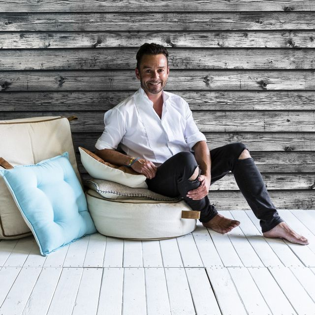 Jason Grant's Insider Guide to Interiors Shopping in Melbourne