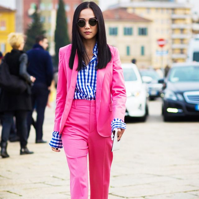 4 Things Interns Should Never Wear to Work
