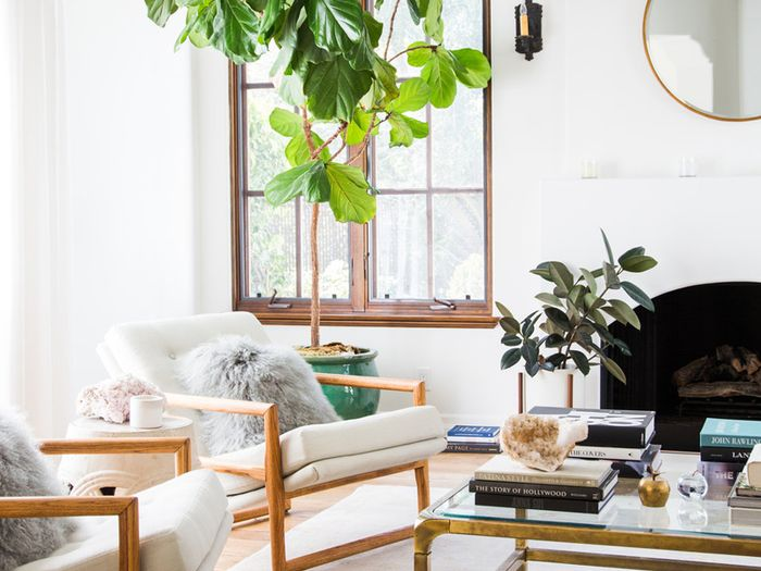 Interior Designers Reveal The Top 8 Small Space Tips They Swear By