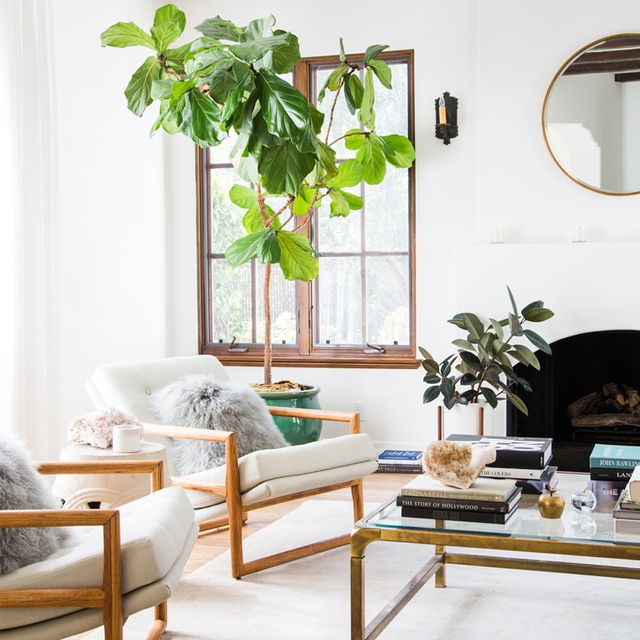 Interior Designers Reveal the Top 8 Small-Space Tips They Swear By