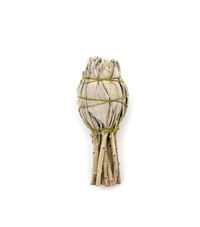 Small Sage Bundle