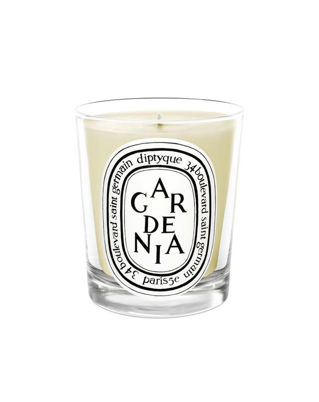 Diptyque Gardénia Candle