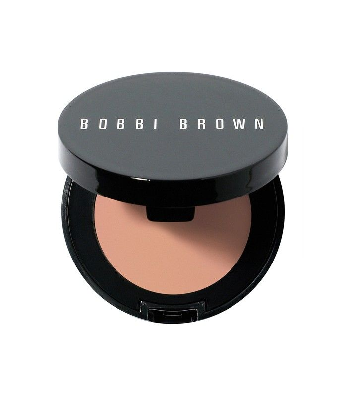 Colour Correcting The Sell Out Trend That Is Taking Over