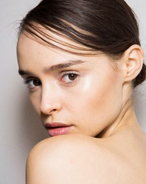 The Best Supermarket Glow-Boosters For Every Skin Type