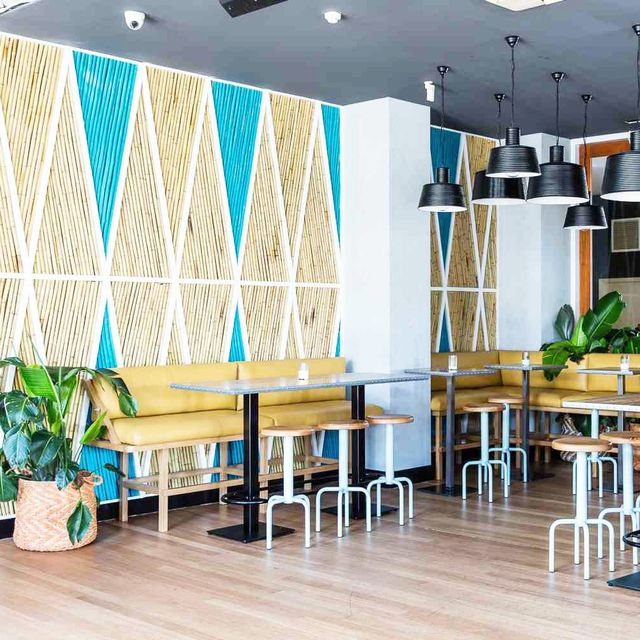 This Iconic Bondi Hotel's New Makeover is Seriously Cool