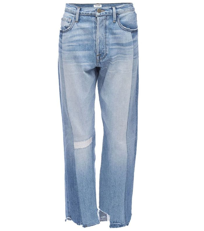 ad281738634638 These Brand-New Jeans Are Seriously Amazing
