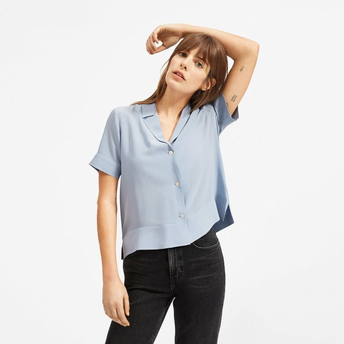 81d3955c27 Shop my favorite pieces from Everlane