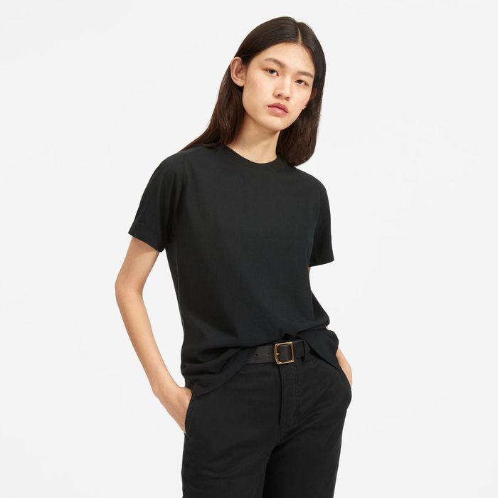 397a2f9156 The 5 Best Brands Like Everlane