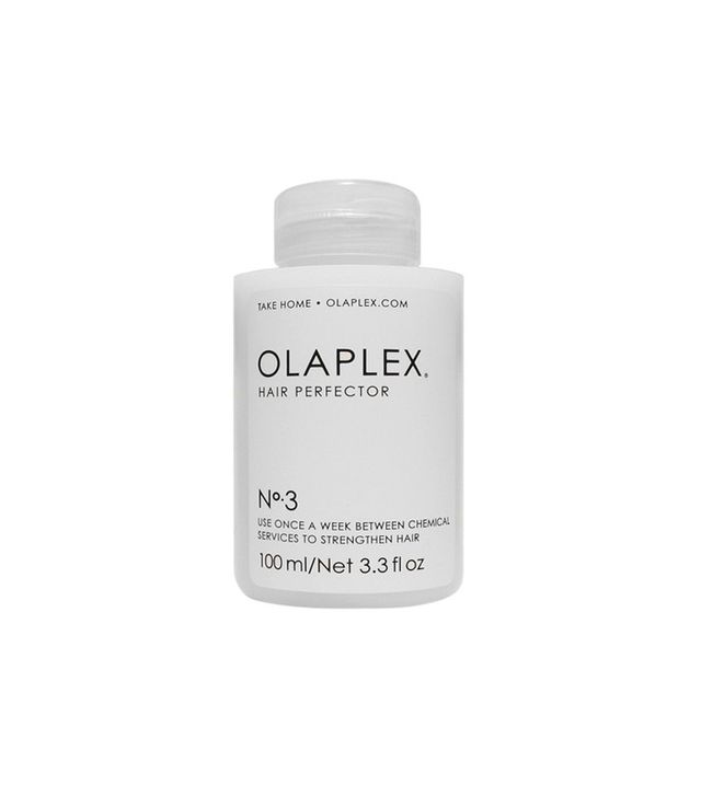 Olaplex Hair Perfector No 3