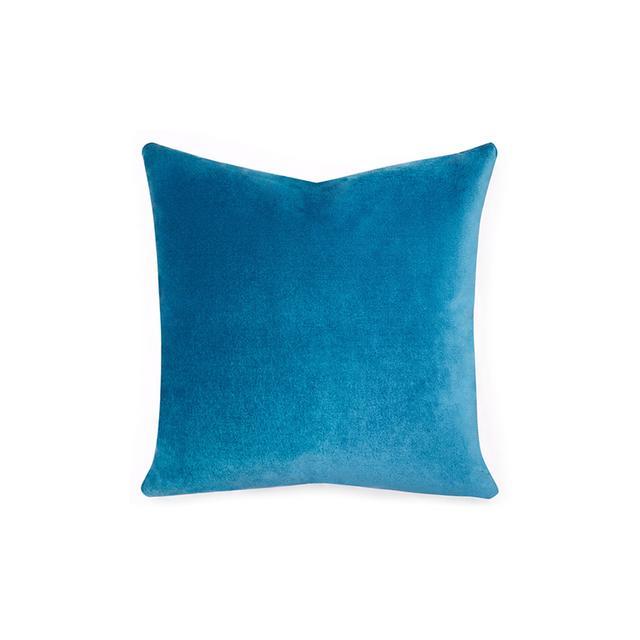 Jonathan Adler Venice Scatter Cushion