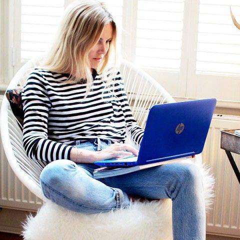 The World's Most Successful People Share These Sunday Night Rituals