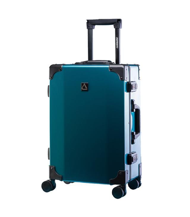Andiamo Classico Luggage