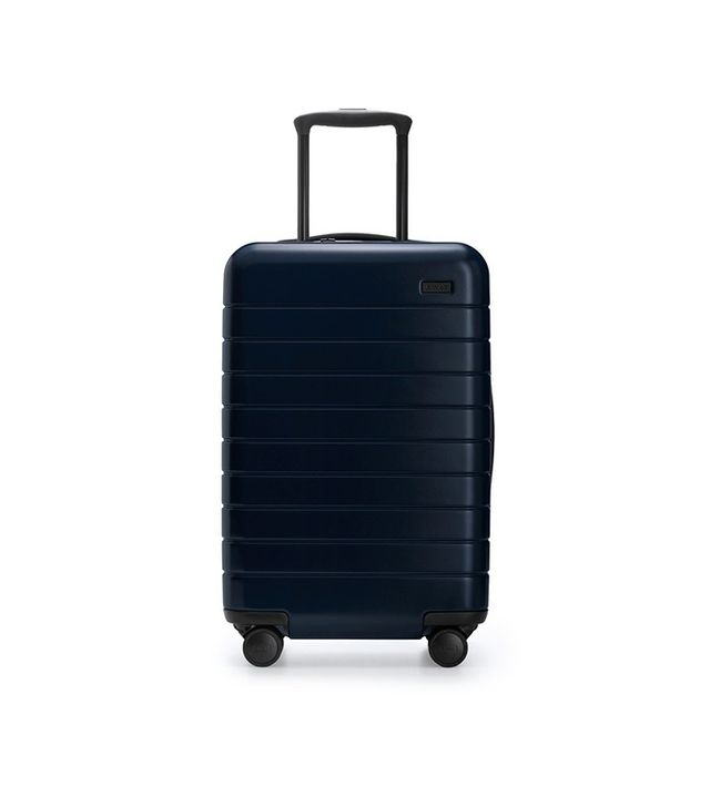 Away The Carry-On