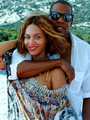 This Is How Much It Costs To Vacation Like Jay Z & Beyoncé