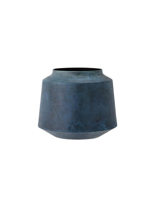 Bloomingville Metal Vase