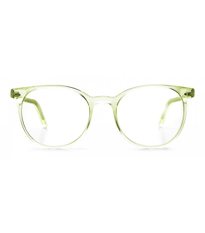 aa49fcc370a Geek-Chic Glasses Trend  See and Shop the Coolest Here