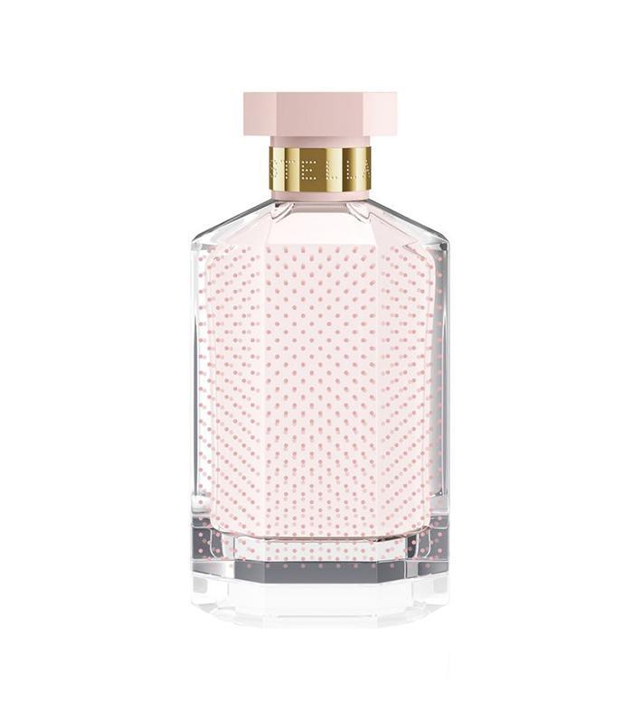 Dating perfume bottles
