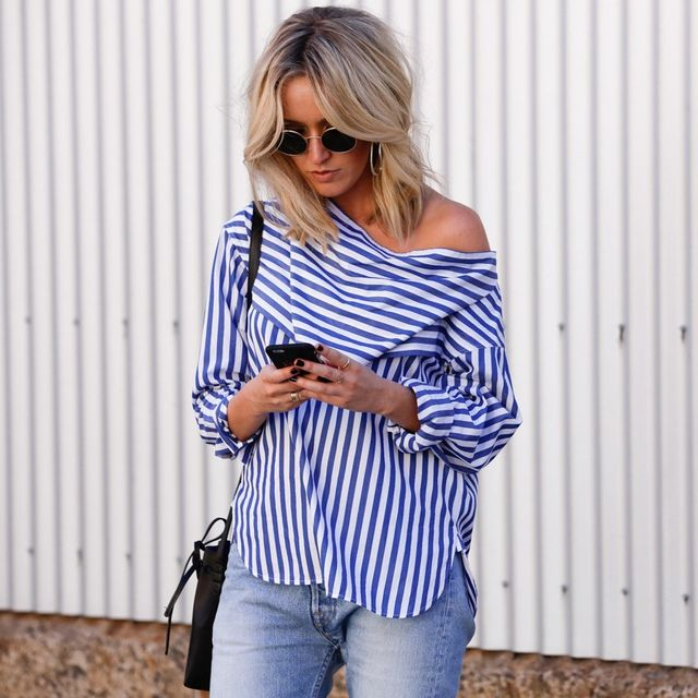 A Day in the Life of a Sydney Fashion Publicist