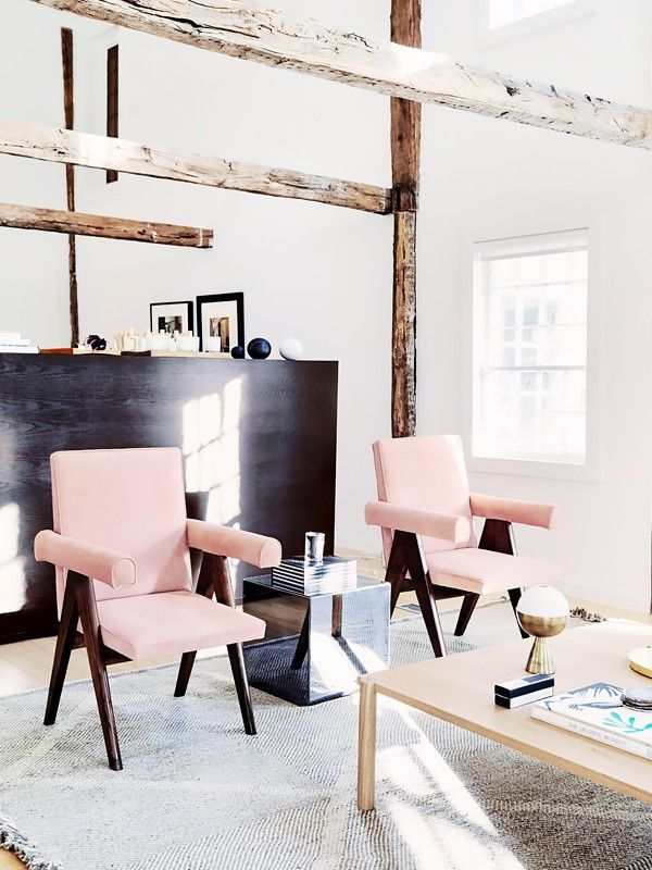 The Dreamiest Hamptons Beach Homes You Ve Ever Seen