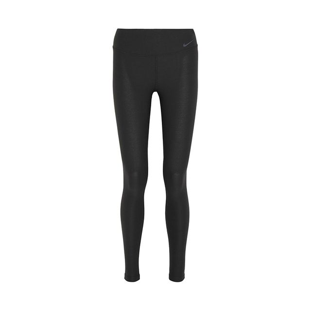 Nike Legend 2.0 Leggings