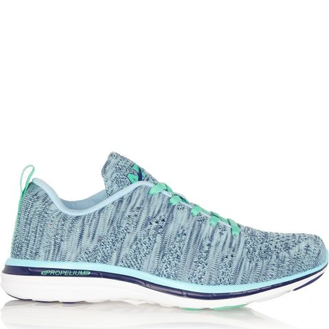 TechLoon Sneakers