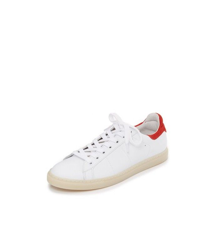 e1597ef128dc7c TuesdayShoesday  Shop Our Favorite Fashion Sneakers
