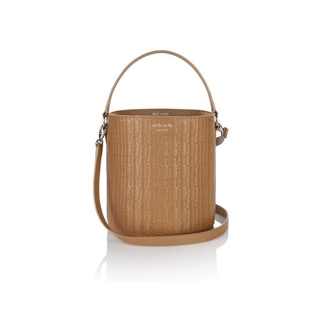 Meli Melo Santina Handbag