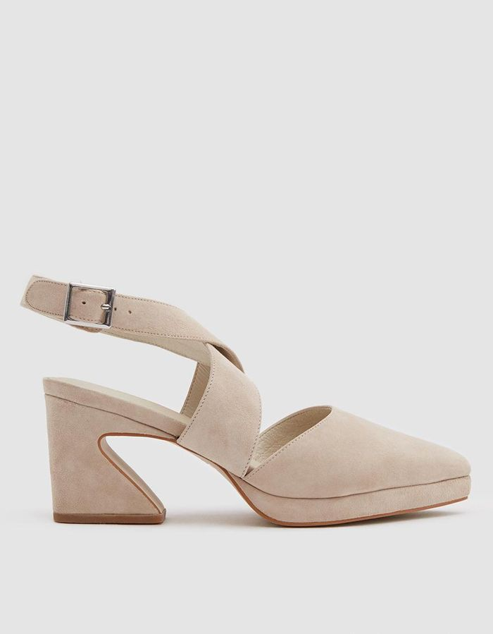 b6cd9dc7714 The Only Shoes You Should Wear to an Outdoor Wedding