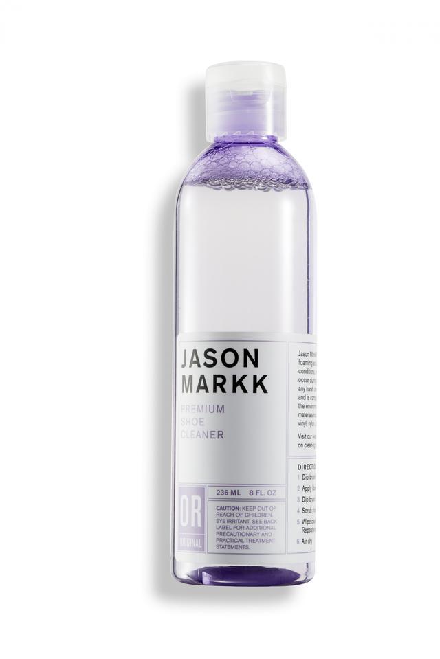 Jason Markk 8-oz. Premium Shoe Cleaner