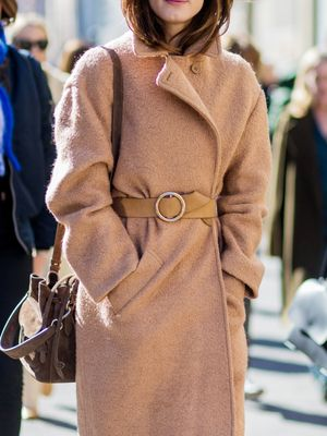 What You Need to Look for When Coat Shopping