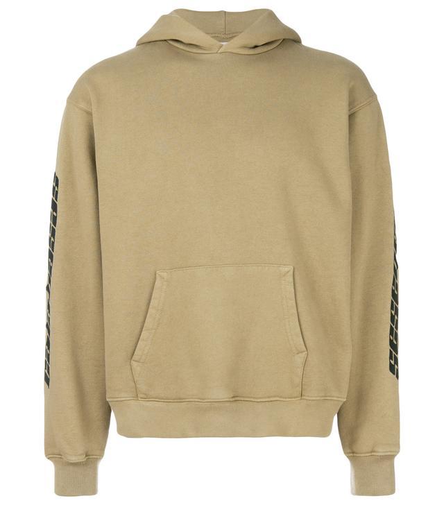Calabasas hoodie