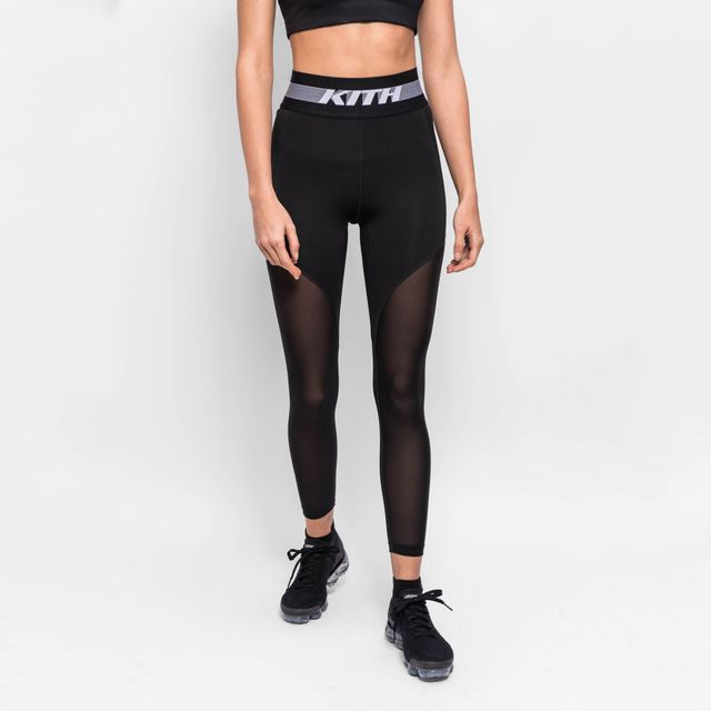 Kith Cody Cooling Tights