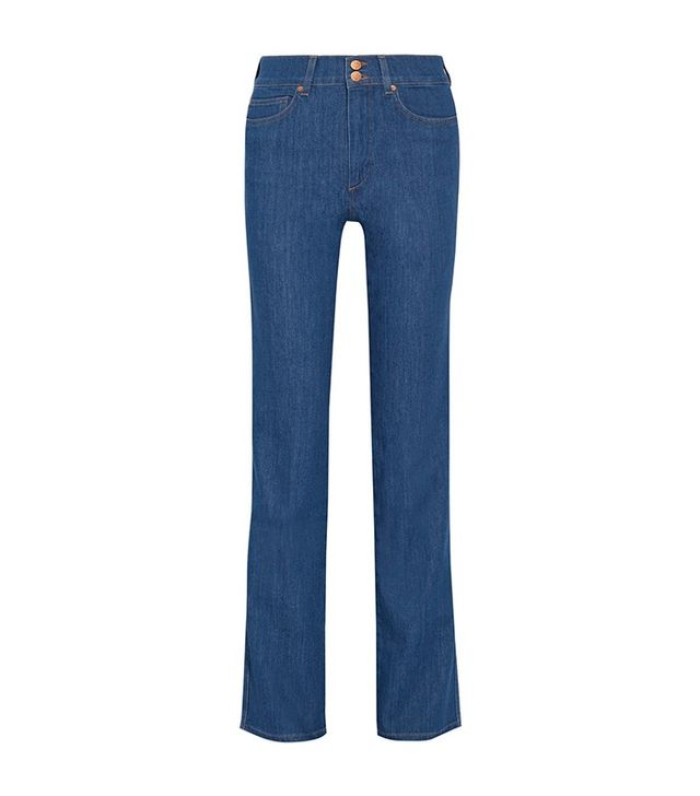 M.i.h Berlin High-Rise Jeans