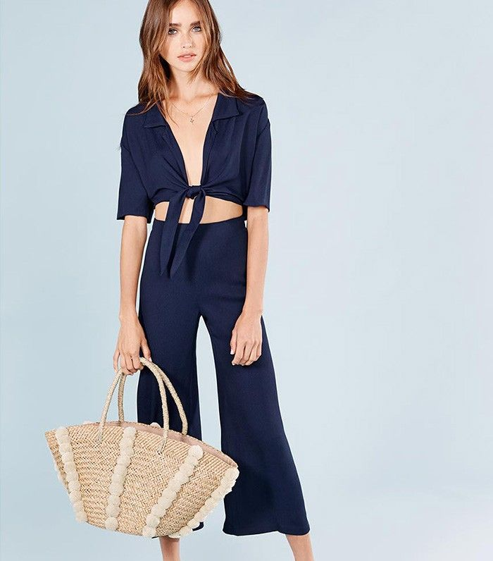 The Latest Reformation Pieces To Garner A Wild Waiting