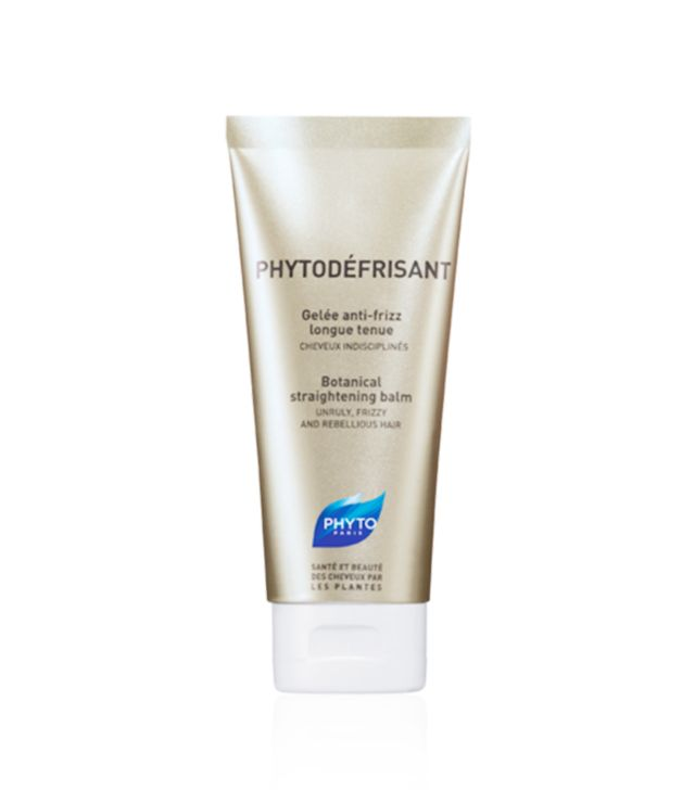 Phyto Phytodéfrisant Relaxing Balm