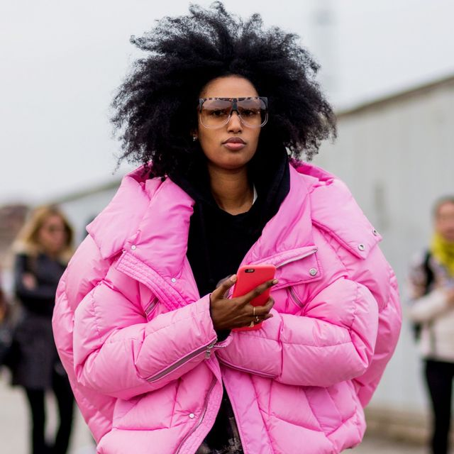 Coat Capsule: Every Type of Jacket You Need for an Australian Winter