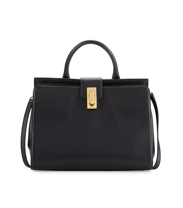 Marc Jacobs West End Large Satchel Bag