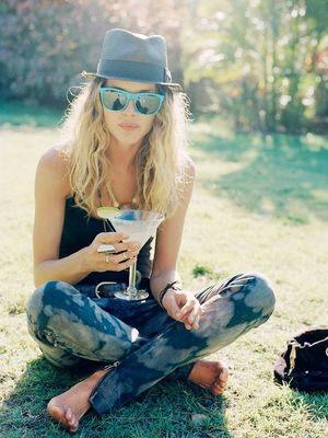 7 Things That Happen to Your Body When You Stop Drinking Alcohol
