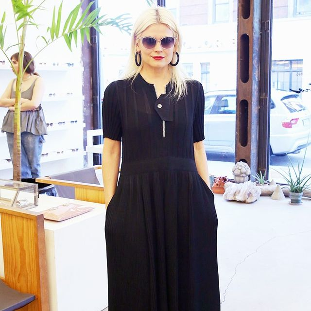 The 8 Life-Changing Tips We've Learned From Celebrity Stylists