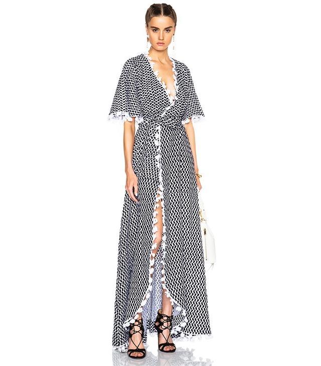 Dodo Bar Or Christina Dress