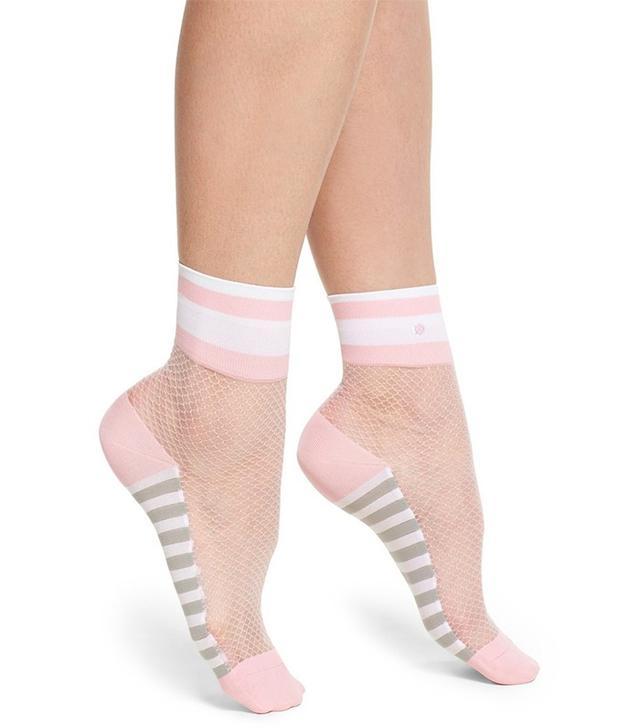 Stance X Rihanna Anklet Socks