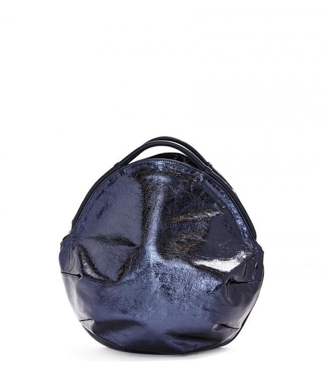 A-ESQUE Petal Pure Bag