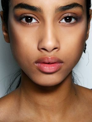 The Best Anti-Ageing Tools and Treatments for Dark Skin