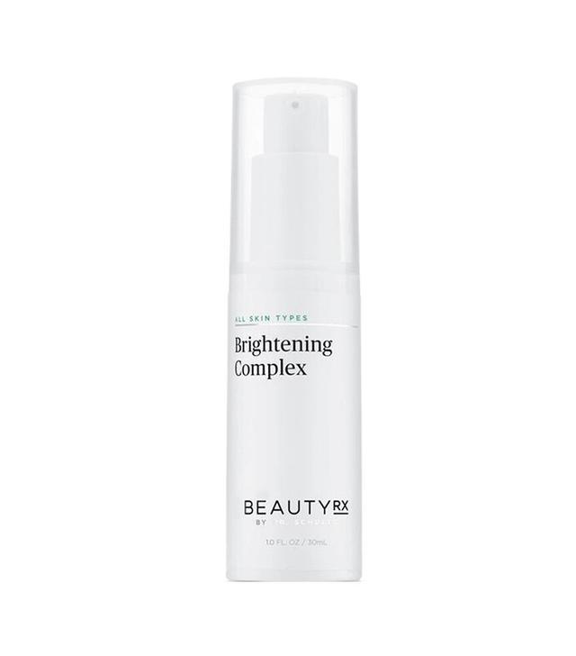 BeautyRx by Dr. Schultz Brightening Complex