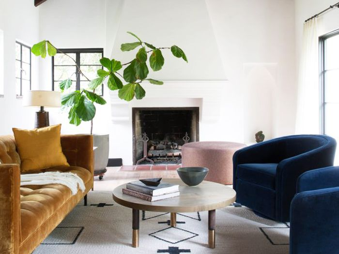 The 7 Best Home D Cor Websites According To Design Pros Mydomaine