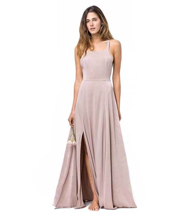 Christy Dawn The Lira Dress