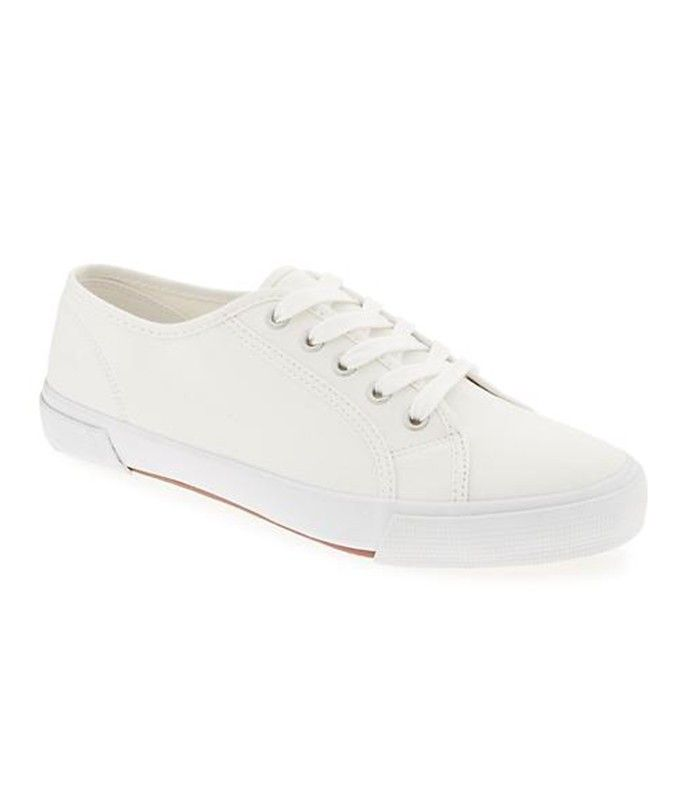 121c74c1789 Pinterest · Shop · Old Navy Canvas Sneakers ( 23). Wear these ...
