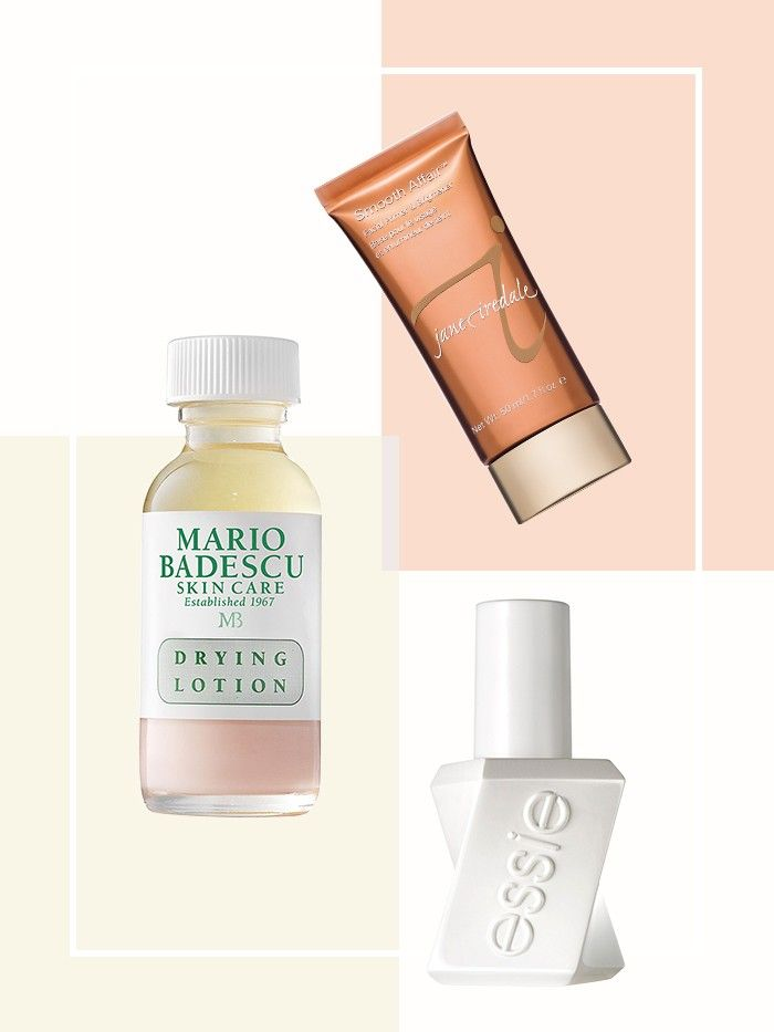 9 Pricey But Amazing Beauty Products Women Love On