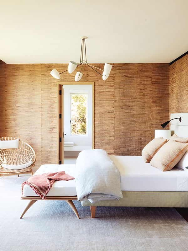 Creative Bedroom Layouts for Every Room Size MyDomaine