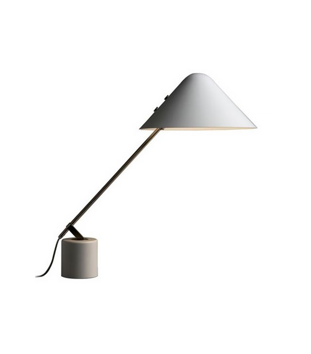 Pandul Swing Vip Task Light